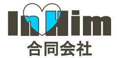InHim合同会社